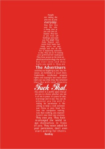 The Coke Ad That Could Destroy All Other Products, Especially Coke    As shown on my Facebook page from Upworthy.com