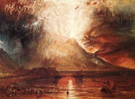 eruption_of_vesuvius
