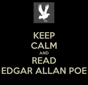 keep-calm-and-read-edgar-allan-poe-2