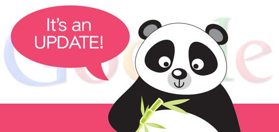 google-panda-update-featured