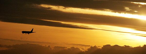 sunset-flight-600