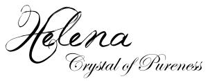 Helena Title