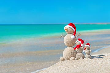 HolidayTravel2