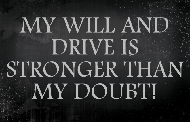 will&drive