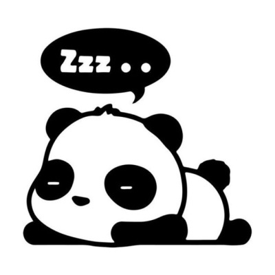 15cm-14-3cm-Car-Styling-Cartoon-Cute-Panda-Sleeping-ZZZ-Stickers-C5-1558.jpg_640x640