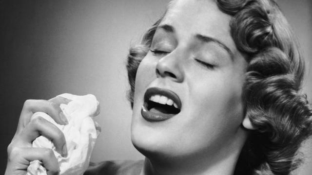 ct-distance-sneeze-germs-travel-20170223-001